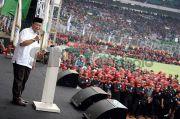 Hidayat Nur Wahid: Jokowi Perlu Telepon Langsung Macron