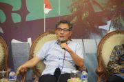 Budiman Sudjatmiko Harap Jokowi Dengar Kritik