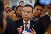 Anggap Aliran Listrik di Jakarta Padam Musibah, Pimpinan DPR Minta PLN Evaluasi