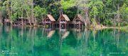 Program Ekonomi Kreatif Winarti Ciptakan Lokasi Wisata Kelas Dunia