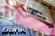 Restrukturisasi Kredit Perbankan Tembus Rp914,65 Triliun