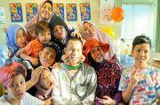 Masalah Anak, Ayah Atta Halilintar Coba Mediasi dengan Happy Hariani
