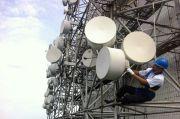 Indosat Ooredoo Siap Gelar 5G Pertama Berbasis SRv6 di Asia Pasifik