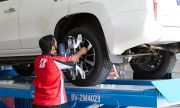 Makin Luas, Bridgestone Indonesia Tambah 10 Outlet Baru