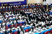 Ribuan Formasi CPNS Guru Kosong, Ini Langkah Kemendikbud
