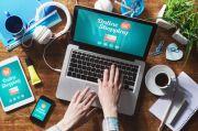 Dibayangi Risiko Transaksi Online, Kemendag Dorong Konsumen Perjuangkan Haknya
