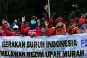 Ancaman Pengusaha ke Buruh, Pilih PHK Apa Upah Naik!