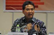 Apindo Sesalkan Kebijakan 5 Gubernur Naikkan UMP 2021