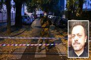 Prancis Bebaskan Tersangka Penembakan Pendeta Ortodoks, Ini Alasannya