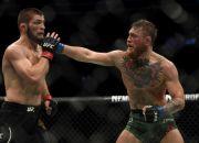 Conor McGregor: Khabib Nurmagomedov Pensiun Takut Kalah!