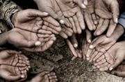 34 Penyebab Kefakiran dan Kemiskinan, Salah Satunya Meremehkan Salat