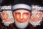 Ini Karamah Syaikh Abdul Qadir Al-Jilani yang Tak Masuk di Akal