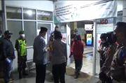 4 Orang Luka Akibat 2 Ormas Bentrok di Sukabumi Jawa Barat