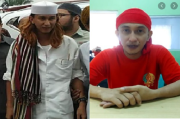 Kasus Habib Bahar, Polda Jabar Pastikan Belum Terima Surat Perdamaian dan Pencabutan Laporan