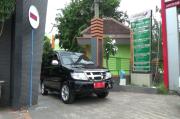 Pegawai Terkonfirmasi Covid, RSUD Waluyo Jati Ditutup Sementara