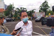 Dinilai Lakukan Pelanggaran Pemilu, Risma Dilaporkan Pengacara ke Polda Jatim