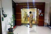 Tak Netral di Pilkada, 1 ASN di Surabaya Dijatuhi Sanksi