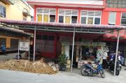 Pedagang Pasar Hongkong Resah karena Maraknya Kios Baru, Diduga Tanpa IMB