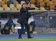 Lukaku Absen Kontra Madrid, Conte Bingung Cari Tandem Martinez