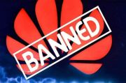 Barisan Perusahaan Teknologi yang Mau Jadi Pahlawan Penyelamat Huawei