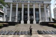 Buruh Optimistis Undang Undang Omnibus Law Cipta Kerja Dibatalkan MK