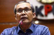Langsung Ditahan, Tiga Tersangka Baru Korupsi PT DI Dipisah di Tiga Rutan