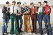 7 Lagu yang Bikin Grup K-pop Batal Bubar, Termasuk BTS