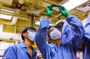 Peneliti Klaim Temukan Masker yang Dapat Hentikan Penyebaran Covid-19