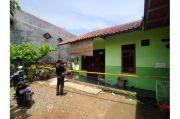 Hilang Usai Acara Maulidan, Ibu Guru Ngaji Anak-anak Ini Tewas di Dalam Sumur