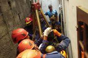 Polisi Selidiki Kasus Guru Ngaji Tewas Dalam Sumur