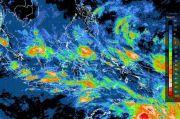 BMKG Imbau Masyarakat Tak Panik soal Badai Tropis, Ini Bedanya dengan La Nina