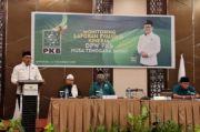 DPP PKB Minta DPW NTB Restrukturisasi Kepengurusan hingga Ranting