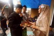 Turuti Calon Istri, Pria di Lombok Timur Menikah dengan Mahar Ayam Panggang