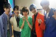 Key shinee Tulis Pesan Menyentuh untuk Park Ji Sun, yang Dianggap Kakak