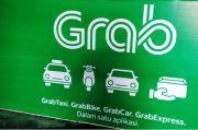Grab Indonesia Manfaatkan Kendaraan Listrik Dukung Emisi Karbon