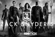 Langgar Hak Cipta, Trailer Justice League Snyder Cut Menghilang dari HBO