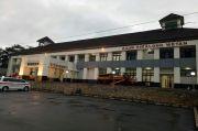 Bupati KBB Diminta Atasi Tunggakan Gaji di RSUD Cikalongwetan