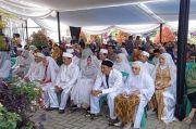 Marak, Pernikahan di Bawah Umur di Purwakarta