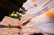 30 Persen Belum Terserap, Stok Pupuk Jawa Timur Dipastikan Aman