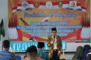 Pilbup Semarang 2020, Bawaslu Waspadai Praktik Politik Uang