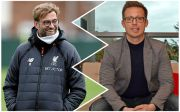 Michael Edwards, Sosok Cerdas di Balik Kebijakan Transfer Liverpool