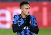 Usai Dihabisi Madrid, Martinez Ingin Inter Alihkan Fokus ke Atalanta
