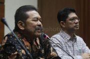 DPR Minta Jaksa Agung Jalankan Putusan PTUN soal Tragedi Semanggi