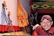 Ini Profil Dalang Ki Seno Nugroho yang Meninggal Dunia di Yogyakarta