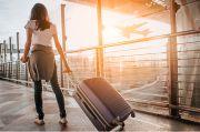 Tips Traveling dengan Kondisi Penyakit Tertentu