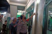 Penembakan Pesantren di Bekasi Berakhir Damai, Pelaku Siap Ganti Rugi