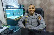 Pembunuhan Guru Ngaji di Cibinong Bogor, Korban Masih Bernapas saat Dimasukkan ke Sumur