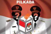 KPU Depok: Dana Kampanye Pradi-Afifah Rp899 Juta, Mohammad Idris-Imam Rp1 Miliar