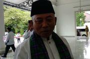 Kota Bekasi Perpanjang Masa ATHB hingga 2 Desember 2020
