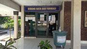 5 Pegawai BPKSDM Lombok Timur Positif COVID-19, Ruang Data Ditutup Sementara